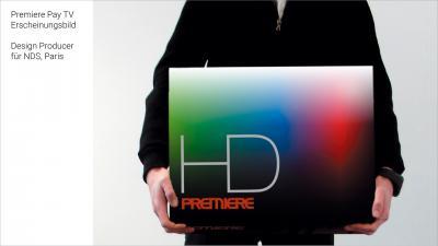 Premiere Package