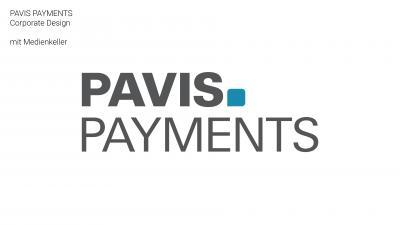 Pavis Payments