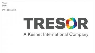 Tresor Logo